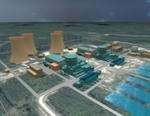 Рассматривается 9 вариантов решения судьбы недостроенной Балтийской АЭС под Калининградом