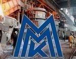 На ММК строится новая воздухоразделительная установка стоимостью 4,2 млрд рублей