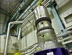 В Петрозаводском филиале компании «АЭМ-технологии» приступили к изготовлению элементов ГЦЭН – 310