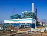 Китайские теплоэнергетики выбрали зелёные технологии от Metso automation