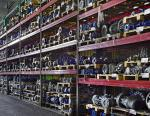 Гусевский арматурный завод застраховал свою продукцию почти на 3 млн рублей.