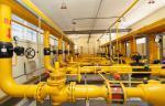 Глава Москвы утвердил мероприятия по газификации «Новой Москвы»