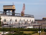 «ВНИИР Гидроэлектроавтоматика» поставило оборудование для Нижегородской ГЭС
