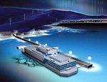 На замещение мощностей Билибинской АЭС на Чукотке будет выделен 1 млрд рублей