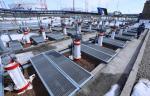 «Транснефть – Приволга» обновила запорную арматуру на нефтепроводах