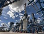 Омский НПЗ «Газпром нефти» более чем на 11% увеличил выпуск высокооктановых бензинов в 1 квартале 2017 года