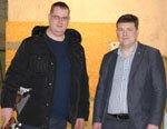Armtorg.ru и Вестник арматурщика посетили завод «РОСТРАНСМАШ Трейд» в рамках деловой программы сотрудничества