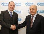 «Газпром энергохолдинг» и МГУ имени М.В. Ломоносова открыли Сертификационно-исследовательский центр «Теплоизоляция»