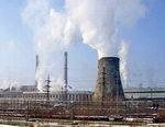 Энергомаш (Белгород) – БЗЭМ укомплектует трубопроводы для нового энергоблока Новогорьковской ТЭЦ