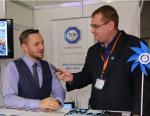 TUV SUD. Интервью с генеральным директором российского представительства О.Озалсом в рамках PCVExpo-2016: «Чтобы выйти на европейский рынок, компании необходимо доказать соответствие качества своей продукции европейским стандартам»
