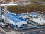 «Транснефть – Сибирь» подтвердило соответствие международным стандартам основных систем управления