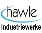 Hawle запустила первую очередь завода по изготовлению трубопроводной арматуры в Липецкой области
