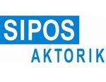Клапаны БРОУ в комплекте с электроприводами SIPOS и управляемые по HART-протоколу улучшают эффективность работы системы
