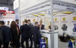 «МЗТА» примет участие в выставке «Рос-Газ-Экспо 2019»