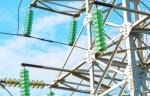 Конференция по закупкам в электроэнергетике ИНВЕСТЭНЕРГО-2019 пройдет в отеле InterContinental