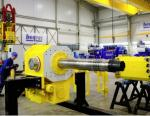 Тюменский завод Bentec выпускает буровые установки в рамках программы импортозамещения