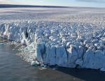Роснефть провела семинар по геологическому изучению Восточной Арктики