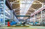 Петрозаводскмаш начал изготовление нового оборудования для Курской АЭС-2