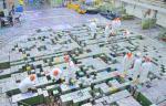 Планово-предупредительный ремонт энергоблоков Курской АЭС завершен раньше запланированного срока