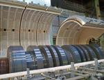 ОМЗ-Спецсталь приступила к производству металлургических установок для четвертого энергоблока Индийской АЭС Куданкулам