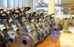 КТОК НТА представит трубопроводную арматуру на выставке «Газ. Нефть. Технологии-2021»