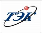ООО НПП ТЭК подвело итоги выставки Нефть и газ. Топливно-энергетический комплекс в Тюмени