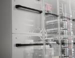 «Данфосс» представляет новинку - средневольтный привод VACON 3000