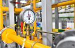 В Томской области обсудили темпы газификации населенных пунктов региона