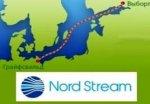 Газпром получил добро на Nord Stream в Балтийском море