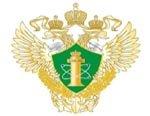 Ростехнадзор назвал причину взрыва на АГЗС в Одинцово
