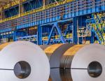 Высокопрочные и износостойкие марки сталей MAGSTRONG, производимых ОАО «Магнитогорский металлургический комбинат», получат собственный товарный бренд