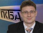 ЗАО ПКТБА, коммерческий директор, Рязанов Максим Александрович: Мы добились значительного увеличения длительности эксплуатации и надежности оборудования!