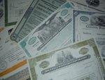 Росатом может впервые разместить еврооблигации при благоприятной рыночной конъюнктуре
