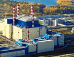 На Белоярской АЭС проходят масштабные учения