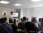 «ВНИИР» провел технические семинары в Республике Крым