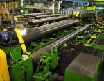 ТМК и ЦНИИчермет договорились о совместной работе над новыми марками стали и трубной продукции