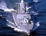 Рынок: «Армалит-1» продолжает диалог с проектантами кораблей