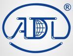 АДЛ выпустила новую брошюру «Оборудование для целлюлозно-бумажной промышленности»