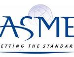 Вышли новые версии стандартов ASME B31.1, ASME B31.4 и ASME PTC 19.3 TW, связанные с трубопроводной арматурой