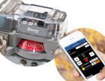 Автоматизация запорной арматуры: беспроводные интерфейсы