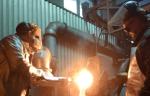 В России представили разработку для импортозамещения порошков низколегированных и легированных сталей