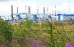 «Газпром добыча Уренгой» проводит ремонт и обслуживание оборудования в рамках подготовки к новому сезону