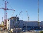 Строительство новых блоков ЛАЭС-2 и РоАЭС может быть перенесено с 2017 года на более поздний срок