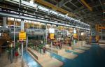 На газовых промыслах ООО «Газпром добыча Ноябрьск» будет установлено 200 дроссельных устройств