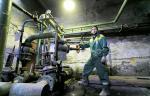 486 млн рублей будет направлено на обновление энергообъектов предприятия «Примтеплоэнерго»