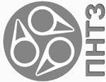 Разработки: ПНТЗ запатентовал - электроконтактную установку для термической обработки металлов