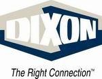 DIXON Valves нашла решение проблемы с уплотнением выпускаемых шаровых кранов