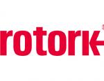 Rotork принял участие в выставке Valve World Expo - 2016