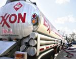 Новый глава ExxonMobil продолжит инвестировать в РФ на фоне санкций