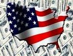 США могут запретить поставки в РФ нефтегазового оборудования